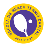 Beach Tennis Capital